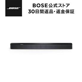 Bose Smart Soundbar 300 ワイヤレス サウンドバー / Wi-Fi、Bluetooth、Apple Airplay 2、Spotify Connect対応 / Amazon Alexa、Googleアシスタント搭載 / ボーズ公式ストア