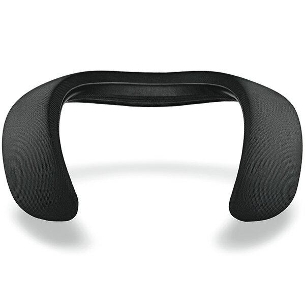 【公式 / 送料無料】 Bose SoundWear Companion スピーカー / ウェアラブル / ネックスピーカー / Siri / Google Assistant / Bluetooth / ブルートゥース / IPX4 / 防滴