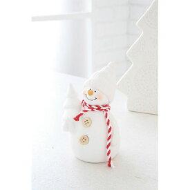 ラファエル・スノーマン QR-05 ◆◆ PL1 COVENTGARDEN 雪だるま 人形 クリスマス オーナメント 置物 デコレーション 雑貨 おもちゃ インテリア スノー アンティーク調 プレゼント