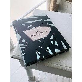 ブックボックス#013 WKZ13 ■■ COVENTGARDEN 小物入れ ケース 本型 シークレットBOX 古書 本棚 アンティーク調 収納 箱 雑貨 ディスプレイ おしゃれ プレゼント