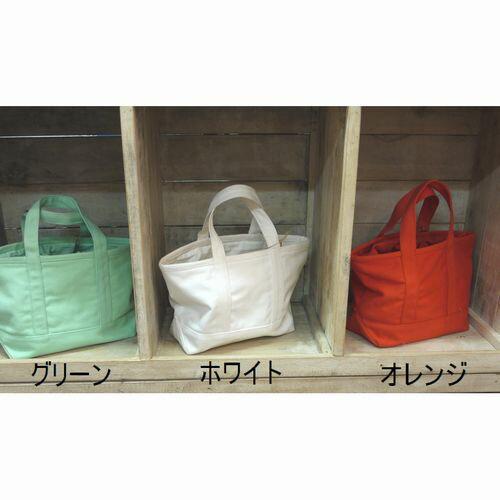 トートバッグ デイ トリップ 308278 □ AR4 トート かばん 鞄 キャンバス 志成 SHISEI バレンタイン プレゼント