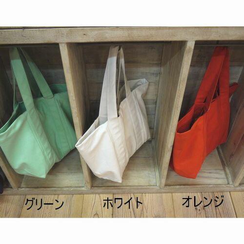 キャリーバッグ デイ トリップ 308277 □ AR4 かばん 鞄 大容量 マザーズバッグ キャンバス シンプル おしゃれ 志成 SHISEI バレンタイン プレゼント