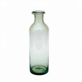 クラシカルガラスフラワーベース D LKDT1040 □□ DL6 SPICE 花瓶 花器 小物入れ ガラス ガラス瓶 ビン 容器 ガーデン ガーデニング ディスプレイ プレゼント