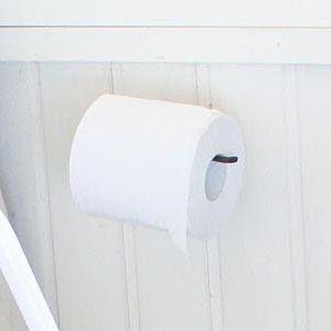 ジョセフアイアンペーパーハンガー DTFF5020 □ CR2 SPICE スパイス キッチンペーパー トイレットペーパー ホルダー トイレ 洗面 シンプル ナチュラル キッチン バレンタイン プレゼント