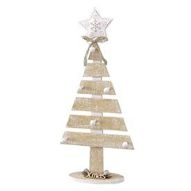 ノルディックウッド クリスマスフックツリー LNXR3050 □□ PL2 SPICE スパイス クリスマス ツリー ディスプレイ デコレーション 北欧 プレゼント