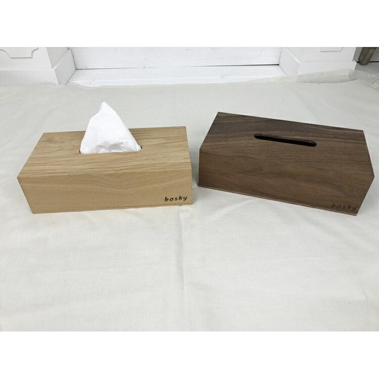【クーポンでさらに値引き】 ティッシュボックス 薄型 木製□【bosky オリジナル ティッシュケース ケース ウッド ティッシュ ボックス ティッシュカバー 北欧 ティッシュボックスカバー 天然木 無垢】