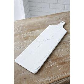 ムーラン・マーブルプレート DN-12 □□ CL1 COVENT GARDEN カッティング ボード トレイ まな板 陶器 キッチン 食器 おもてなし パーティー グッズ コベントガーデン プレゼント