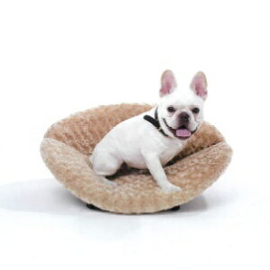 犬 ドッグ ペット ベッド ソファー luk-72 ■■ M6 ペットソファー いぬ ねこ 小型犬 中型犬 クッション ベッド ソファー ソファーベッド プレミアム ハウス ふわふわ おしゃれ 犬小屋 室内 (140