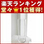 プレーンシリンダーL【HD-22】□【DL5】【COVENTGARDENコベントガーデンガーデニング水差し花ビン】