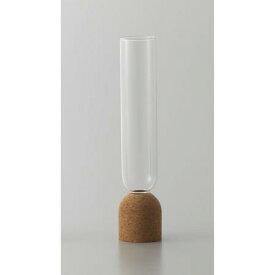 CORURU 777-135-000 □□ DR3 クレイ 花瓶 花器 フラワースタンド 花瓶台 鉢 プランターラック ガーデン ディスプレイ インテリア 雑貨 シンプル スタイリッシュ かっこいい プレゼント