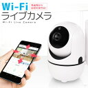 Wi-Fiライブカメラ HAC2162 □□ RL4 HAC ハック スマホ対応 ペットカメラ ベビーモニター 安い