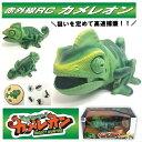 カメレオンラジコン 害虫ハンター 3232 ◆◆ T3 トップエース 爬虫類 は虫類 おもちゃ 玩具 捕獲 虫 昆虫 赤外線 RC かっこいい 子供 …