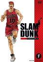 【中古レンタルアップ】 DVD アニメ SLAM DUNK (スラムダンク) 全17巻セット