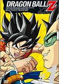 【中古レンタルアップ】 DVD アニメ DRAGON BALL Z (ドラゴンボールZ) 全49巻セット