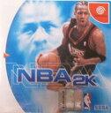 【中古】 DC NBA2K