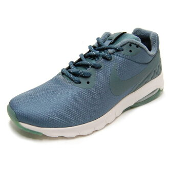 new arrival a3449 b85ab ... NIKE Nike mens sneakers AIR MAX MOTION LW SE Max motion LW SE  HASTAHASTA · Product
