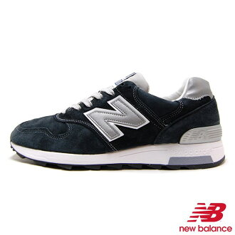 new balance new balance mens Womens sneakers M1400 Navy M1400-NV