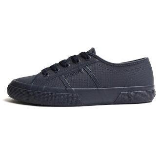 SUPERGA Superga mens Womens sneakers POS U Navy Navy S00AJ90-081