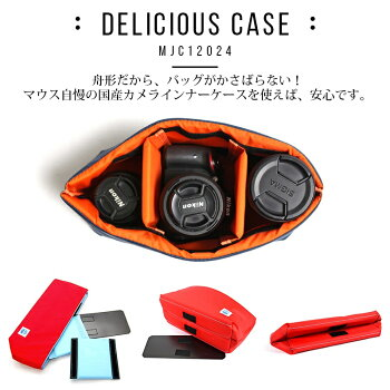 mjs14035-camera