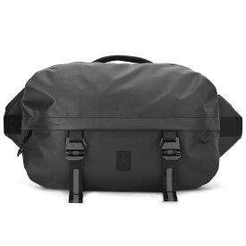 クローム ベールスリング 2.0 CHROME VALE SLING 2.0 BLACK TARP ボディバック スリングバッグ TRAVEL BAGS BG285BKTP