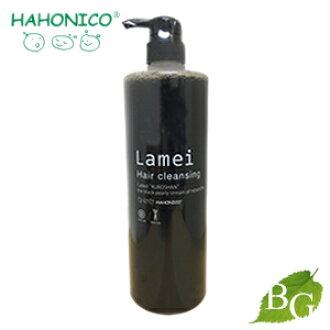 hahonikorameiheakurenjingu(洗发水)1000mL