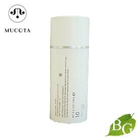 ムコタ アデューラ アイレ 10 洗い流さないヘアトリートメント 100mL