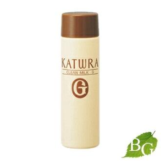 Katsura Cline milk G 150 ml