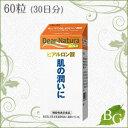 アサヒ ディアナチュラ ゴールド ヒアルロン酸 60粒 (30日分)