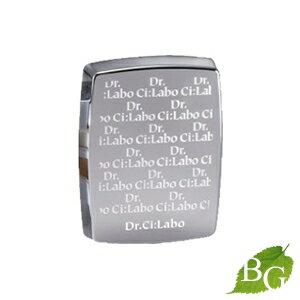 ドクターシーラボ BB パーフェクトファンデーション ホワイト377 プラス 専用ケース