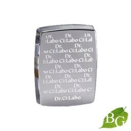 DR. CI:LABO BB完美無缺的粉底白377加專用的情况