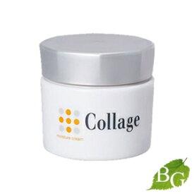 コラージュ 薬用保湿クリーム 30g