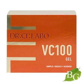 ドクターシーラボ VC100ゲル 80g