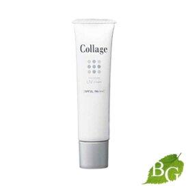 コラージュ 薬用保湿UVクリーム 30g