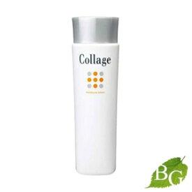 コラージュ 薬用保湿化粧水 しっとり 120mL