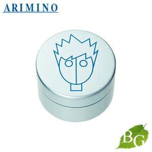アリミノ スパイス ネオ フリーズキープ ワックス 100g