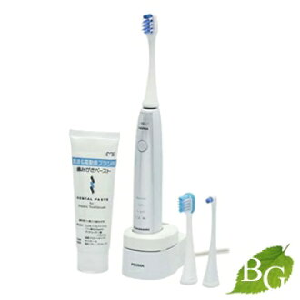 Paste (sound wave vibration toothbrush) for the G sheep linear smart + electric toothbrush