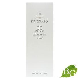 【送料無料】ドクターシーラボ BBクリーム ホワイト377プラス 30g (SPF50+ PA++++)