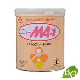 森永乳業 ニューMA-1 800g