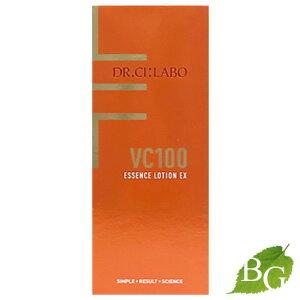 ドクターシーラボ VC100エッセンスローションEX 150mL