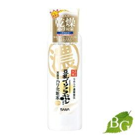 サナ なめらか本舗 リンクル化粧水 N 200mL