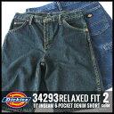 【2本で送料無料】 ディッキーズ Dickies ディッキーズ ハーフパンツ メンズ デニム 大きいサイズ メンズ ハーフパンツ [Dickies ディッキーズ ハーフパンツ デニム メンズ ショート