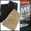 リーバイス Levi's Levis リーバイス 511 カラー リーバイス チノパン メンズ 大きいサイズ メンズ [Levi's 511 Levis…