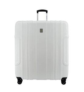 PRESIDENT 輪行ケース 折りたたみ自転車 TSAロック キャスター付き 輪行バッグ サイクルバッグ 輪行袋 旅行 出張 スーツケース アウトドア