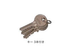 【ポイント2倍】ガードロックのステンレス南京錠50mm-No.5000-50