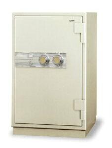 キング工業[STR52-L30A]-防盗金庫 STR-L30シリーズなら防犯・防災グッズ通販所