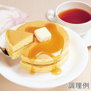 ホットケーキミックス 1kg 日本製粉 S601【菓子材料・業務用・パンケーキミックス】