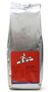 サフ ルサッフル BBJ 500g【パン材料・フランスパン・食パン・改良剤・乳化剤系改良剤】