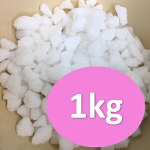 ポップシュガー 1kg 【パン材料・菓子材料・ワッフルシュガー・砂糖・あられ糖・業務用・大容量】