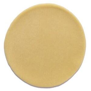 ホーライ なめらかテイスティビスバニラC10 21g×144枚 1ケース【冷凍生地・冷凍パン生地・メロンパン・メロンパン皮・業務用】