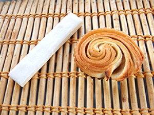 敷島製パン 冷凍生地 シュガーベーグル 90g×60個 【パスコ・ベーグル・冷凍パン・敷島パン】